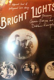 carrie fisher bloopers | Bright Lights: Starring Carrie Fisher and Debbie Reynolds (TV Movie ...