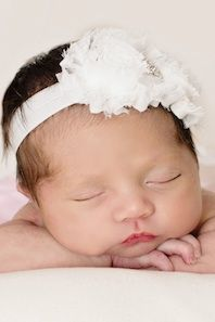PinkBowtique : Baby Headbands, Infant Hair Bows, Girls Hair Bows for your Little Girl!