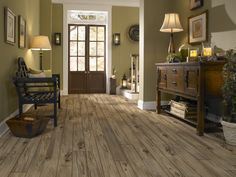 130 Best Floors Laminate Images On Pinterest
