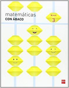 Matemáticas con ábaco. 3 Primaria: Amazon.es: Javier Bernabeu, Macus (Mari Cruz) Romero Rodriguez: Libros