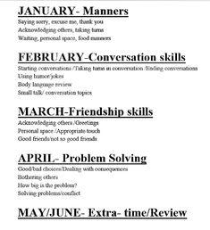 47 Social Skills Group Activities Ideas Social Skills Groups Social Skills Social Skills Group Activities