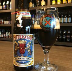 Lei da Pureza e Ayinger Celebrator – Episódio 167 #cerveja #degustacao #beer #tasting
