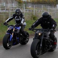 Tag your riding buddy! @madkuusaa #Shift Life