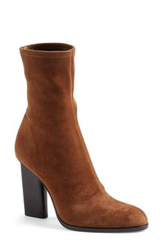695 | Alexander Wang 'Gia' Boot (Women) available at #Nordstrom