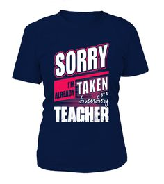 # Teacher .  IMPORTANT: These shirts are only available for a LIMITED TIME, so act fast and order yours nowBuy 2 or more with FRIENDS and save on shipping!