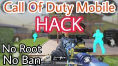 Call of Duty Mobile Mod APK Unlimited Credits and COD Points — Call of Duty Mobile Hack Call of Duty Mobile Hack and Cheats for Android and IOS How to Hack Call of Duty Mobile Free Credits and COD… Call Of Duty Free, Avakin Life Hack, Mobile Generator, Point Hacks, Battle Royale Game, Game Update, Test Card, Hack Online, Mobile Game
