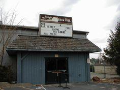 Charlie S Restaurant Long Branch Nj