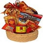 Good morning gift to India. Fast and same day gifts delivery to all location in India. Secured online payments. Visit our site : www.giftbasketstoindia.com/gifts/goodmorning-gift.html Send Gift Basket, Fathers Day Gift Basket, Gifts For Father, Gift Baskets, Good Morning Gift, Gift Hampers, Cake Shop, Online Gifts, Delivery