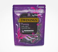 Twinings Earl Grey teas carry the classic, fragrant flavour of bergamot in this traditional blend. Available as a loose leaf or in high quality tea bags. Twinings Tea, Afternoon Tea Parties, Tea Tins, Drinking Tea, Tea Party, Make It Yourself, Teas, Recipes, Tees