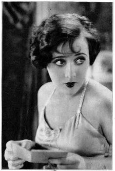 Helen Kane, 1904 - 1966. 62; singer.The original 'boop, boop a doop' girl, believed to be the inspiration for betty boop.