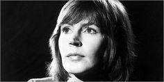 Helen Reddy Official Fan Page