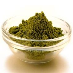 Hemp Protein Nutritional Facts