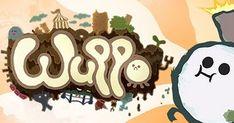 Wuppo v1.1.92-SiMPLEX  Assalamualikum teman-teman kali saya akan posting games downloads yang berjudul Wuppo v1.1.92-SiMPLEX Semoga dapat bermanfaat  Wuppo v1.1.92-SiMPLEX  Title : Wuppo v1.1.92-SiMPLEX Genre : Action Adventure Platformer RPG Developer : Knuist & Perzik Publisher : SOEDESCO Publishing Release Date : 29 Sep 2016 Languages : English Korean Simplified Chinese File Size : 339.88 MB / Single Link Compressed Mirrors : Mega.nz 1Fichier Google Drive Uptobox Uploaded.net Link…