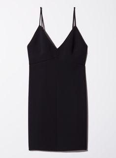 Wilfred BRIAND DRESS | Aritzia