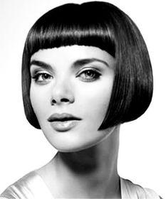 #Bob #Haircut #Fringe #CutYourHair #FreeYourNeck #Shorthair #ShortAndSweet #GoShort #Sexy #Beautiful #Classy #ChopItAllOff #Easy #Hairstyles #Gorgeous #Edgy #Sleek #Smart #Stylish #Fashion #BobCuts