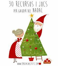 Richard Faust Santa and Mrs Claus illustration Noel Christmas, Vintage Christmas Cards, Retro Christmas, Christmas Design, Christmas Pictures, Vintage Cards, Winter Christmas, Christmas Crafts, Christmas Decorations