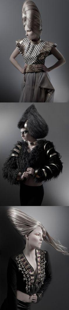 David Arnal photographer #trends #fashion #photo