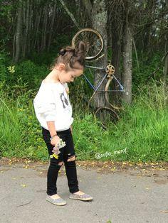 Mangokids outfit kids style Instagram Fashion