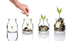 Waarom je zou moeten investeren in je onderneming?