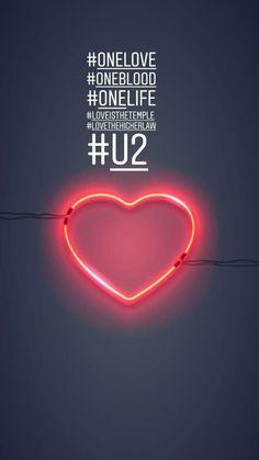 Music Love, Music Is Life, Good Music, Art Music, Great Song Lyrics, One U2 Lyrics, U2 Songs, Bono U2, Lyric Tattoos