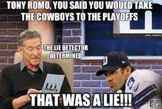 nfl memes, lol but he's has to do better!!! If he knew better, he would do better!!