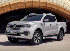 2018 Renault Alaskan Colors, Release Date, Redesign, Price – Since trucks and crossovers are progressively far more successful, there are far more and far more companies trying to get in the phase. Not that lengthy back the French maker Renault showcased the Alaskan truck. In the starting,...