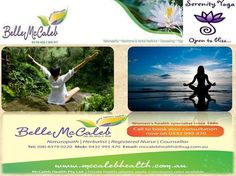 #Menopause Natural Remedies