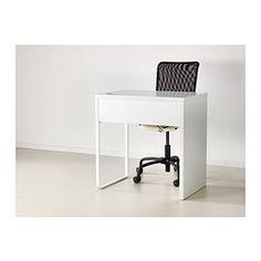33 Best Ikea Micke Images Desks Bedroom Ideas Bedroom Office