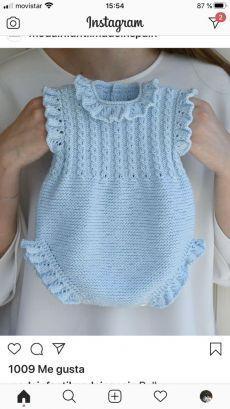 Baby Cardigan Knitting Pattern Free, Crochet Baby Sweaters, Baby Sweater Patterns, Knitted Baby Clothes, Baby Patterns, Sweater Knitting Patterns, Knit Crochet, Baby Knits, Booties Crochet