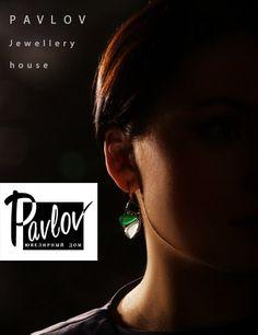 PAVLOV jewellery with Levelup   #pavlov #pavlovjewelry #jewelry #gold #jewels
