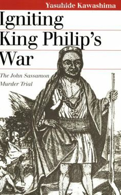 king philips war and the pueblo - a famous war was king philip's war describe spanish colonization after the pueblo revolt - more freedom than the english.