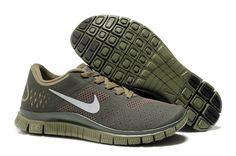 finest selection 9c6aa 79042 Buy Men s Nike Free Running Shoes Dark Grey Dark Brown Super Deals from  Reliable Men s Nike Free Running Shoes Dark Grey Dark Brown Super Deals  suppliers.