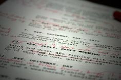 Would you believe that 98 percent of spec scripts are dead on arrival? Here's how to make sure that yours isn't one of them.