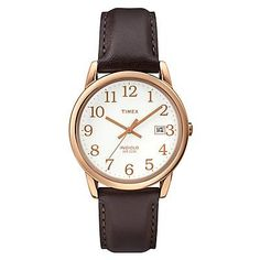 Me gustó este producto Timex Reloj Mujer T2P563. ¡Lo quiero!