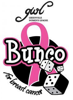 Google Image Result for http://greenvillewomensleague.com/yahoo_site_admin/assets/images/GWL_Bunco_for_Breast_Cancer.248122011_std.jpg