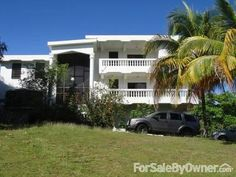 Beautiful Large Puerto Rico Home near beaches