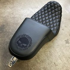 Motorcycle Seats, Bike Seat, Zip Around Wallet, Upholstery, Slippers, Silver, Shoes, Tapestries, Zapatos