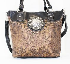 handbags obtained in high quality leatherette material studded with attractive colors of rhinestones or turquoise. A great collection of by Wholesale Bags, Wholesale Handbags, Stripe Print, Tote Handbags, Rhinestones, Messenger Bag, Turquoise, Colors, Collection