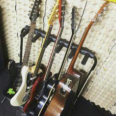 Guitar_Baltimore