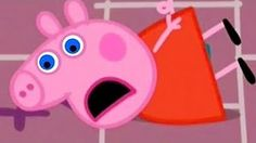 Peppa Pig - Complete Season - Video 16 - Peppa Pig English Full Episodes - Peppa…