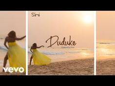 SIMI - Duduke (Official Audio) - YouTube
