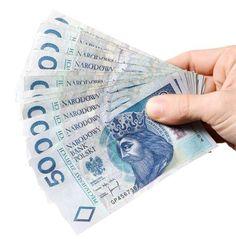 Co kupisz za 50 zł w różnych krajach świata? Przekonaj się!  #pieniądze #pracazagranica #porównanie #paragonów