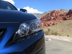 Does the all new #2011 #Scion #tC stand for totally Cool once again? by #tflcar