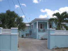 House vacation rental in Brighton Beach, Barbados from VRBO.com!