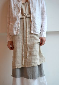 pipsqueak~layered linens