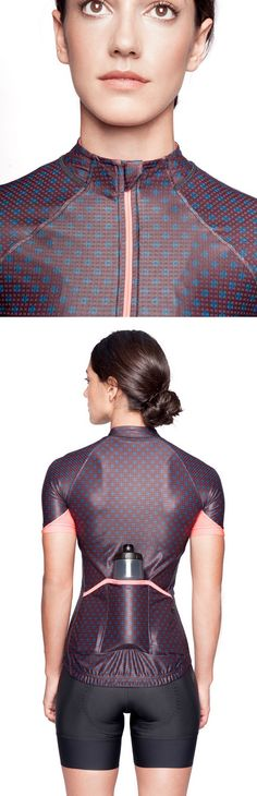 http://www.culturecycles.com/2014/11/machines-freedom-dot-print-jersey/
