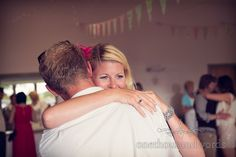 Harmans cross village hall wedding photography sneak peak at Julian and Lucy's gorgeous 'country fete' themed wedding photographs in Swanage, Dorset. Wedding Dancing, Countryside Wedding, Hampshire, Photographers, Wedding Photography, Events, Dance, Weddings, Blue
