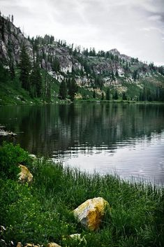 """You're probably familiar with some of Utah's attractions such as our national parks, popular camping and fishing areas and famous entertainment venues. These 15 spots are some of Utah's """"secret"""" spots – places that aren't as familiar to everyone. Check th Camping 3, Camping Spots, Camping Places, Camping Chairs, Oh The Places You'll Go, Places To Travel, Places To Visit, Utah Vacation, Vacation Ideas"""