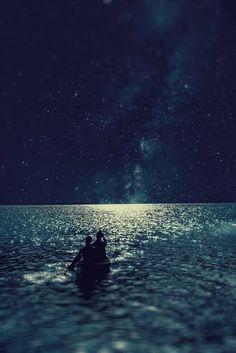 Táncolni a csillagok között