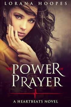 http://www.booksandspoons.com/books/rabt-tour-event-for-the-power-of-prayer-by-lorana-hoopes